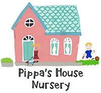 Pippa's House Nursery